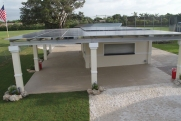 SI8_Photovoltaic_system