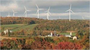 windpower_395