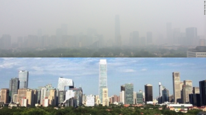 http://www.cnn.com/2015/09/16/health/air-pollution-deaths-rising/index.html
