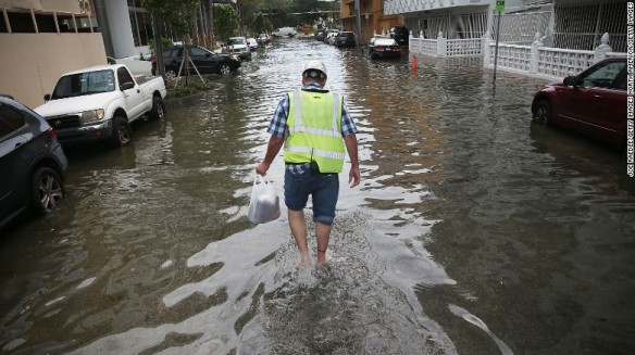 160224140932-miami-flood-climate-change-2015-exlarge-169