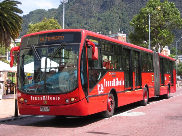 bogotc3a1_bus_de_tm