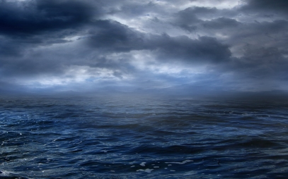 storm_on_the_sea_hd_widescreen_wallpapers_1440x900